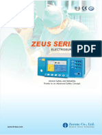 Electrosurgical-Unit-Zerone.pdf