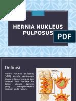 HNP.1.ppt