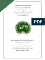 thingspeak lab manual (1)