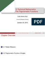 Chapter 4_1.pdf
