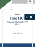 Foro-FICP-2019-2.pdf