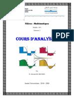 Cours_Analyse2_Filière Maths_ESEF (Pr. ELMOUMI)