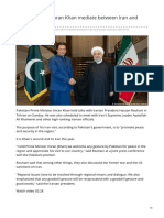 dw.com-Can Pakistans Imran Khan mediate between Iran and Saudi Arabia.pdf