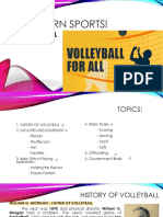 Volleyball (1).pdf