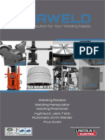 AMAWELD Catalogue NEW