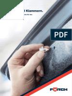 Katalog Auto žabica.pdf