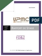 Rapport_de_stage_pour_comptabilite.pdf