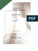 Vilanova_Antonio_-_Prólogo_a_España_contemp