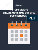 4-step-guide-to-create-more-time-out-of-a-busy-schedule.pdf