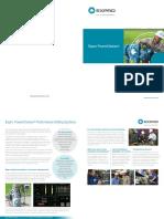 Powerchokes_Folder_proof.pdf