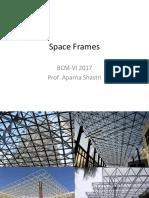 Space Frames.pdf