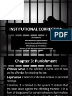 INSTITUTIONAL CORRECTION.pptx