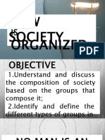 how is society organized.pptx