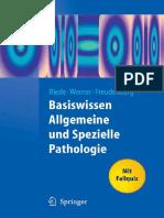 Basiswissen Pathologie.pdf