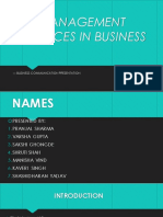 risk management new.pdf