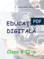 Educatia digitala, clasa 2 (a. 2019,  in limba romana).pdf