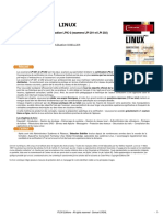 LINUX_Preparation_a_la_certification_LPI.pdf