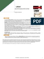 LINUX_Preparation_a_la_certification_LPI.pdf