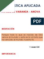 2900_ANALISIS_DE_VARIANZA_ANOVA
