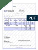 17998406C47FBDCD419E646A145A17998406141119193825344_.pdf