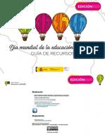 guia-recursos-educacion-ambiental2020_tcm30-375733.pdf