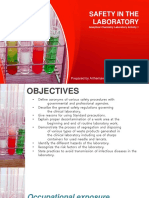 Safety-in-the-Laboratory-Activity-1