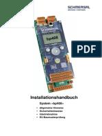 bp408_installationshandbuch_de.pdf