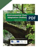 flood+perception+environmental+change.pdf