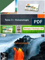G10 12 Tema 3 - vulcanismo Parte1 2019 2020.pdf