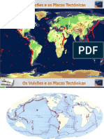G10 12 Tema 3 - vulcanismo Parte3 2019 2020.pdf