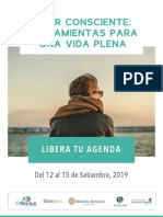 Brochure_Invitación-Retiro-BK-Colombia