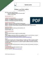 01+-+Rédiger+une+fiche+métier.pdf