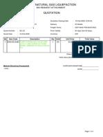 quotationForm_41530_supplier_009143