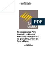 SANTA MARIA _norma_mini_microgeracao_distribuida_ELFSM.pdf