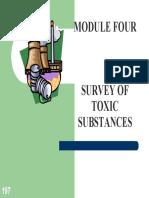 toxicology-module-4.pdf