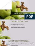 Fruitzone PPT (2) (1)