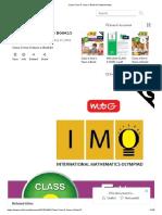 Class 3 Imo 5 Years e Book15 _ Mathematics.pdf