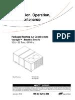 RT-SVX25G-EN.pdf
