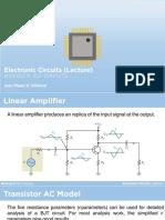 EE0015 Module 9 BJT Circuits.pdf