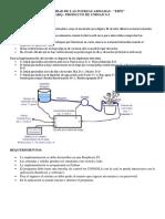 Producto_de_Unidad_3