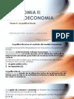 Tema 4. La política fiscal..pdf