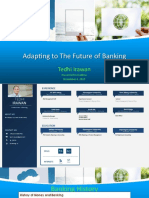 323246_Adapting To The Future Workforce of Banking.pptx