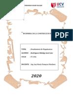 Rendimiento_de_maquinaria.pdf