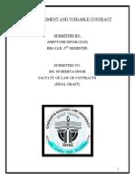 FD 6.pdf