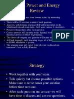 Work-Power-Energy-Jeopardy.pdf