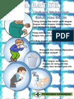 etika batuk a.pdf