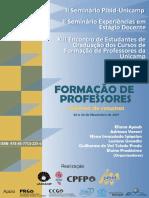 2017-E-book-Formação-Professores-IISeminárioPibid-IISeminárioEstágio-XIIIEncontrodeEstudantes.pdf