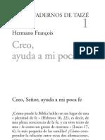 Cahiers1es Web