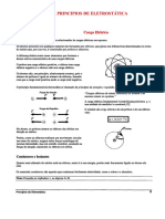 2-principios da eletrostatica