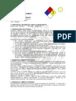 Nitrato de mercúrio I2003.pdf
